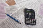 Podatek dochodowy: od ukrytego dochodu 75% stawka podatku