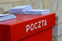 Ile kosztuje wysłanie listu?