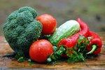 Przewaga kontraktowa na rynku rolno-spożywczym. Jakie zmiany?
