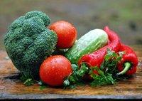 Czy duże podmioty na rynku rolno-spożywczym czeka rewolucja?