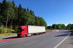 Przewóz towarów wrażliwych - jakie kary grożą przedsiębiorcom?