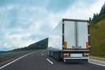 Monitorowanie przewozu towarów - nowe kary dla przewoźników i kierowców
