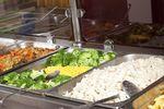 Praca w nadgodzinach: posiłek od pracodawcy bez podatku