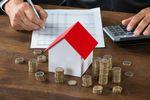 Podatek od nieruchomości przy umowie najmu lub dzierżawy