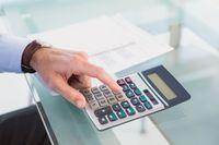 Podatek od nieujawnionych dochodów