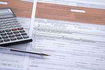 Podatek dochodowy: przychody z nieujawnionych źródeł