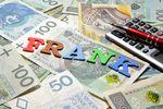 Będzie nowa ulga podatkowa dla kredytów we frankach?