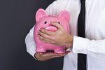 Lokata bankowa spółki osobowej w podatku dochodowym