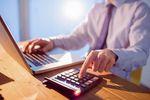 Nieodpłatne używanie obcych środków trwałych w podatku dochodowym