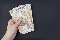 Brak odsetek od pożyczki nie jest przychodem pożyczkobiorcy