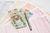 Od uregulowanych zaległych składek ZUS trzeba zapłacić podatek