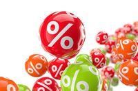 Odsetki od odszkodowania z podatkiem dochodowym?