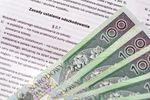 Odszkodowania w podatku dochodowym od osób fizycznych