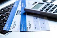 Pracownik nie ma przychodu, gdy pracodawca zwraca mu koszty nieodbytego urlopu