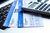 Odwołanie pracownika z urlopu: zwrot kosztów a przychód
