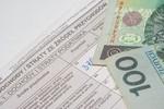 Podatek dochodowy: korekta przychodu