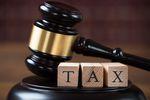 Przedawnienie długu w podatku dochodowym