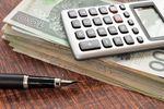 Przedawniony kredyt z podatkiem dochodowym?