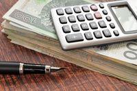 O podatek od niespłaconego kredytu upomni się fiskus
