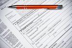 Przejęcie zakładu pracy: PIT-4R i PIT-11 w podatku dochodowym