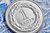 Sprzedaż towaru za symboliczną złotówkę w podatku CIT