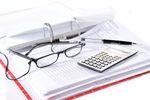 Świadczenia dla spółki: przychody i koszty podatkowe