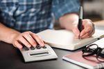 Umorzenie długu nie generuje przychodu w PIT po stronie poręczyciela