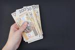 Umorzenie pożyczki: stawka ryczałtu ewidencjonowanego
