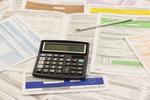 Umorzenie pożyczki z Funduszu Pracy bez podatku dochodowego?