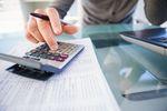 Zwolnienie z długu - kary umownej jest przychodem podatkowym