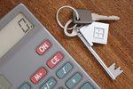 Zmiany w podatkach. Rząd utrudni inwestycje w nieruchomości?
