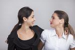 Przyjaźń w pracy - czy to dobry pomysł?