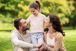 Przyszłość dziecka. Nie każdego obchodzi tak samo