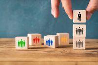 Czy zarządzania można nauczyć się na studiach?