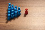 Rozwiń swoje umiejętności przywódcze
