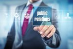 Etyka w public relations - szansa czy problem?