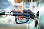 Fiskus uznał a nie udowodnił, że faktury za zakup paliwa są fikcyjne