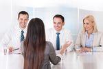 5 pytań rekrutacyjnych, na które nie musisz odpowiadać