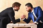 Zamówienia publiczne: uczciwa konkurencja ciągle szwankuje