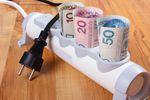 6 sposobów na niższy rachunek za prąd