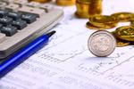 Uproszczona rachunkowość dla mniejszych spółek. Sejm przyjął ustawę