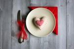Portale randkowe: jak Polacy szukają miłości?