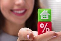 Ranking kredytów hipotecznych - wrzesień 2021