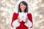 Najlepsza pożyczka gotówkowa na święta - ranking