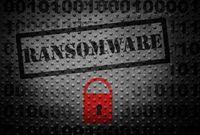 Jak się chronić przed ransomware?