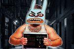 Bad Rabbit. Atakuje nowa epidemia ransomware