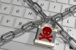 Cyberbezpieczeństwo: ransomware uderza w polski sektor edukacji i badań