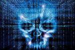 Cyberbezpieczeństwo - trendy 2020. Co dołącza do ransomware?