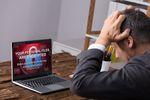 Cyberprzestępczość: ransomware coraz droższy, ile wynosi okup?