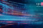 Pandemia ransomware trwa w najlepsze